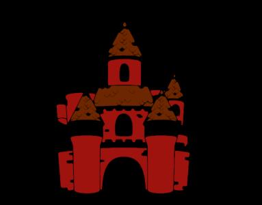 fantasy-castle_2