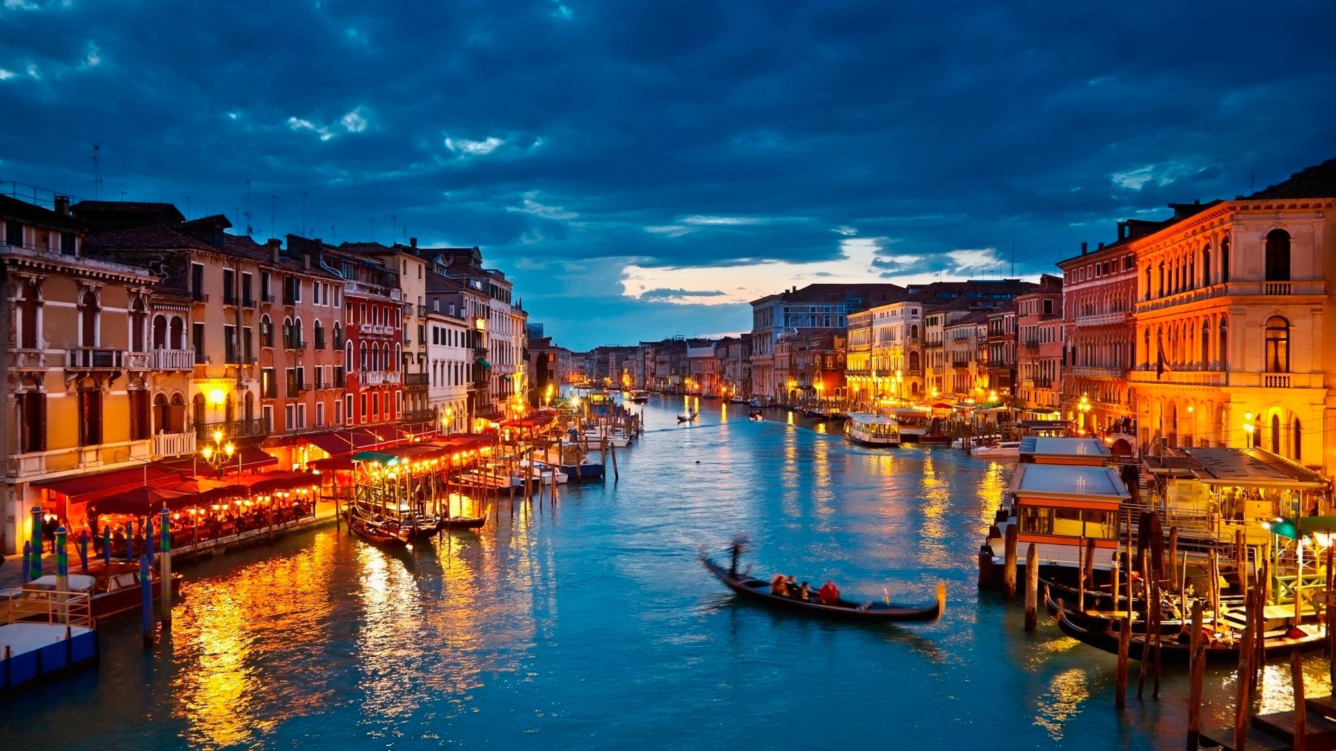 Kelionė į Italiją kartu su Nėge!